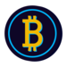 BitcoinInvest logo